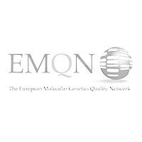 EMQN Logo