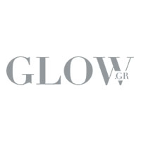 Glow Magazine Logo