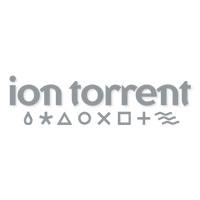 c_logo_grey_ion_torrent