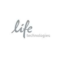 c_logo_grey_life_technologies