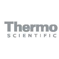 c_logo_grey_thermo_scientific
